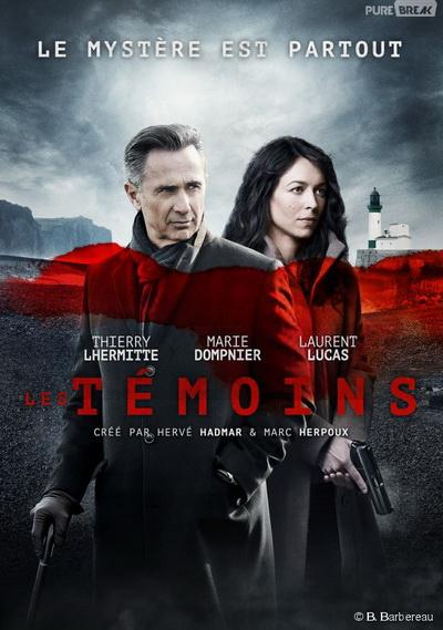 Свидетели (2014)