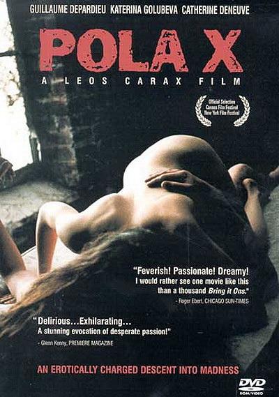 Пола Икс (1999)