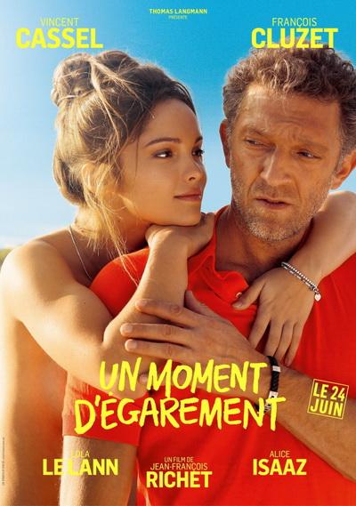 французские фильмы о любви для взрослых