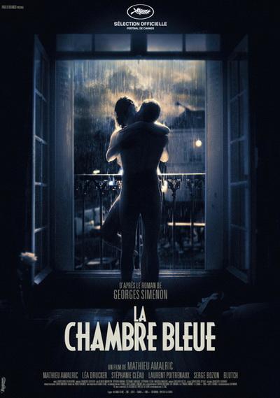 «Фильм Сынок 2014 Франция Смотреть Онлайн» — 1998