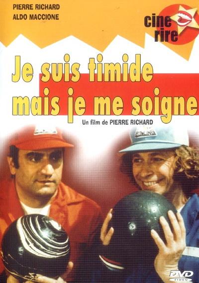 Кино секс комедия 60 90гг италия франция испания юношские
