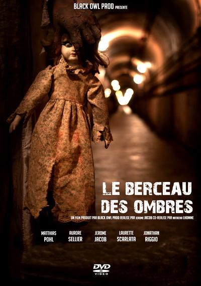 Унижение мужей во французских широкоформатных фильмах фото 274-402